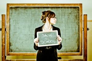 Teacher-welcome-back-to-school